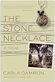 The_Stone_Necklace